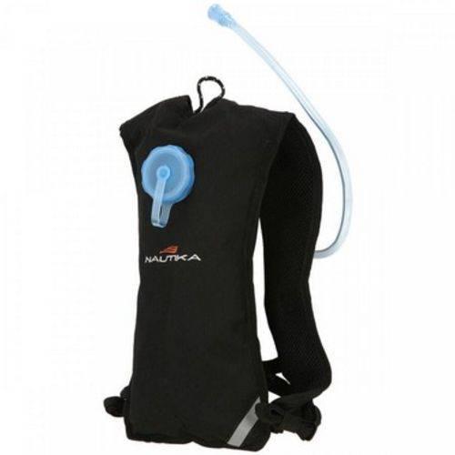 Tudo sobre 'Mochila de Hidratação Aquabag Nautika 2 Litros'