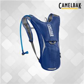 Mochila de Hidratação Classic 2,0L - Azul - Camelbak