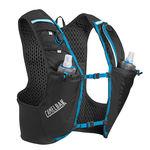Mochila de Hidratação Ultra Pro Vest 1,0 L G