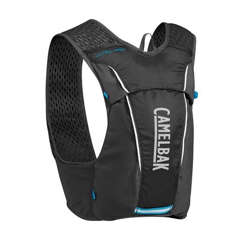 Mochila de Hidratação Ultra Pro Vest 1,0L G Camelbak Preto