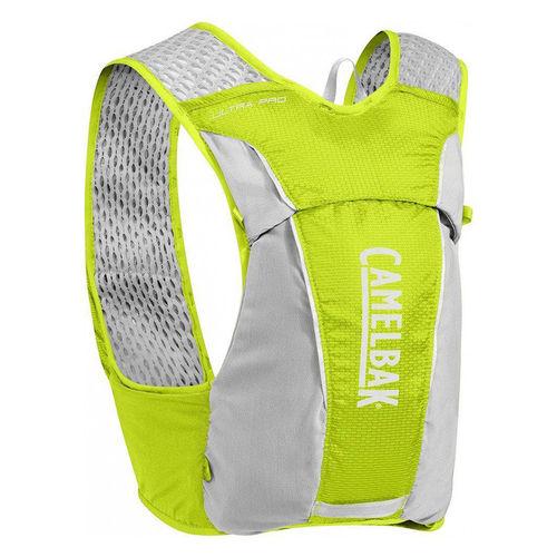 Mochila de Hidratação Ultra Pro Vest 1,0l M