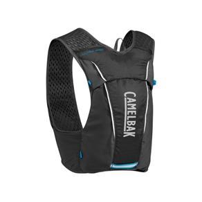 Mochila de Hidratação Ultra Pro Vest 1,0L P Ref.: 750265 - Preto - P