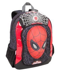 Mochila G Sestini Spiderman 16z
