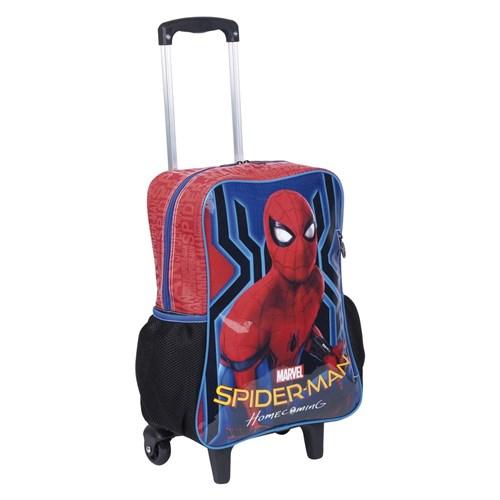 Mochila G Spiderman - Sestini