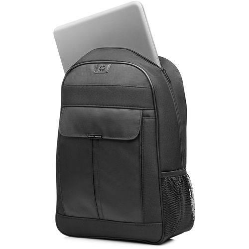 "Mochila HP 15.6"" para Notebooks"