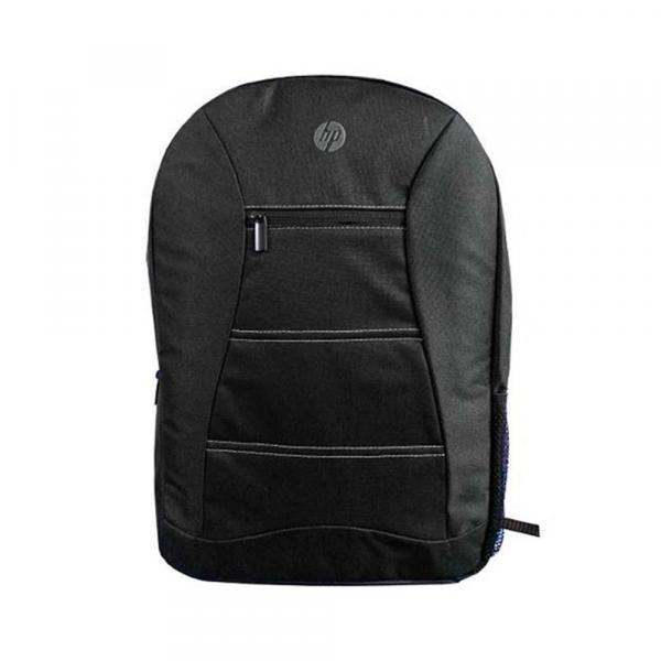 Mochila HP L2A14LAABL para Notebook Até 15,6 - Preta