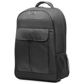 Mochila HP para Notebook 15,6 Polegadas F9G98AA - Preto