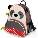 Mochila Infantil Zoo Panda Skip Hop