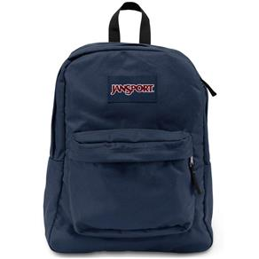 Mochila JanSport Daypacks Superbreak Backpack