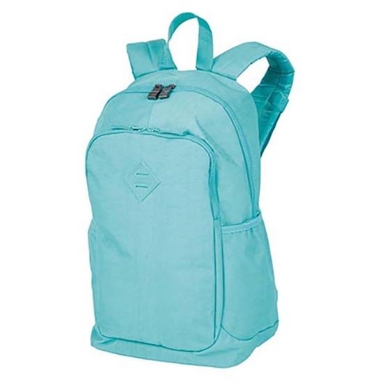 Mochila Magic Crinkle Turquesa 075487-80 (182997)