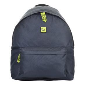 Mochila New Era Back Pack