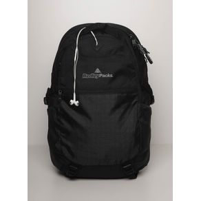Mochila New Locker Back Pack Preto