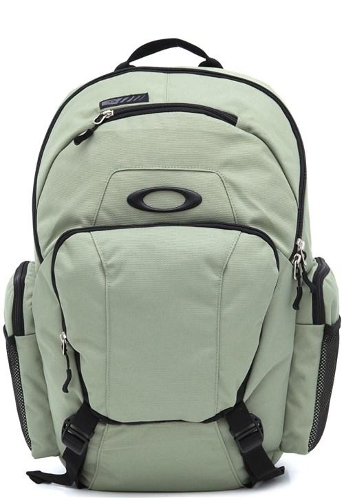 Mochila Oakley Blade 30 Verde