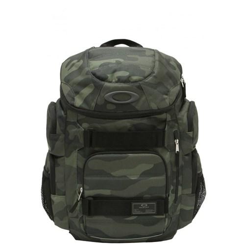 Mochila Oakley Enduro 2.0 (Militar)