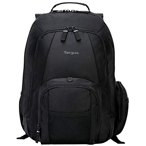 "Mochila para Notebook 15,4"" CVR600 TARGUS"