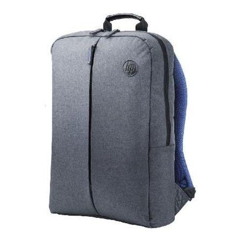"Mochila para Notebook 15,6"" Atlantis K0b39aa Hp"