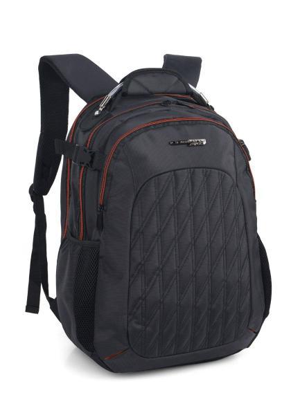 Mochila para Notebook - Camaro - Mj48448gm - Luxcel
