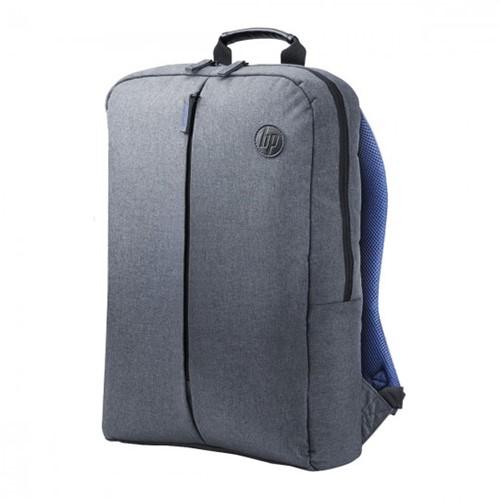 "Mochila para Notebook HP 15,6"" ATLANTIS K0B39AA"