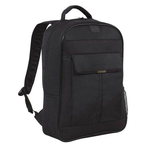 Mochila para Notebook HP 15.6´´ Merit Preta F9G98AA