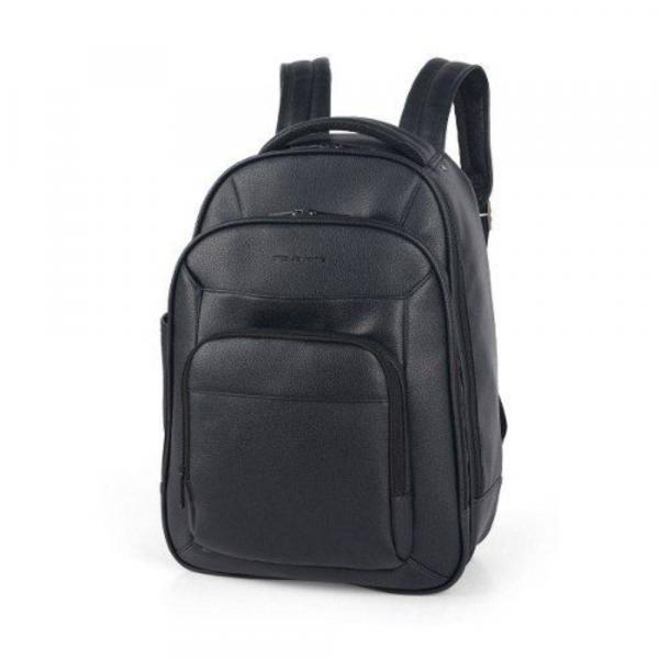 Mochila para Notebook - Polo King - Mn51576pk - Luxcel