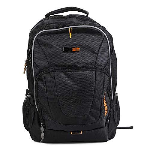 Mochila para Notebook Up4You MJ48554HM0600UN Luxcel