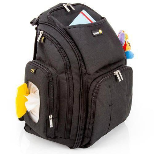 Mochila Passeio Organizadora Back Pack Kababy