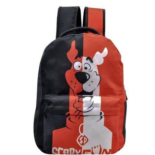 Tudo sobre 'Mochila Scooby Doo Teen 02 - Xeryus'