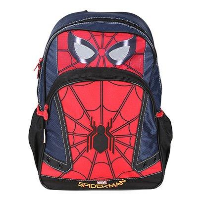 Mochila Sestini Spiderman