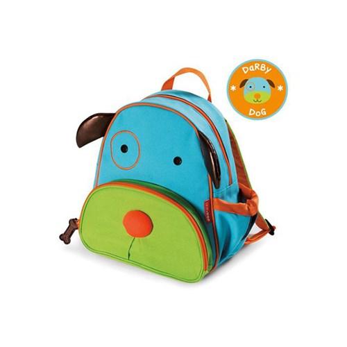 Mochila Skip Hop Zoo® Collection - BE105