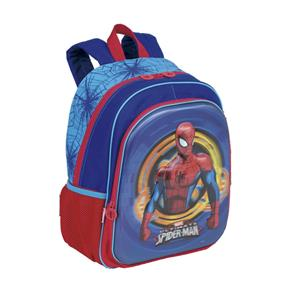 Mochila Spiderman 02.08.0034