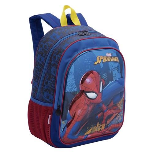 Mochila Spiderman 19X G - Sestini