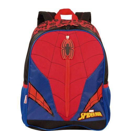 Mochila Spiderman 19y G - Sestini