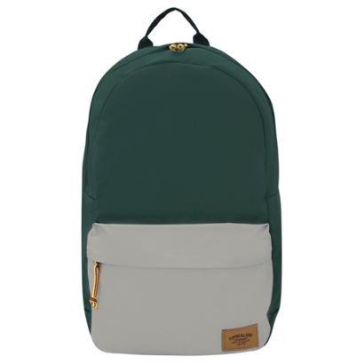 Mochila Timberland Backpack Colorblock 22L