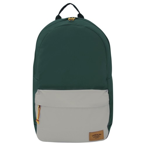 Mochila Timberland Backpack Colorblock TB0A1CIN-317 TB0A1CIN317