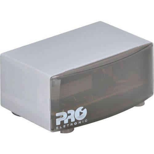 Tudo sobre 'Modulador de Audio e Video Pqmo-2200'