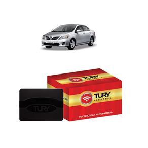 Tudo sobre 'Módulo Vidro Retrovisor TiltDown Corolla 09 14 Conector Orig'