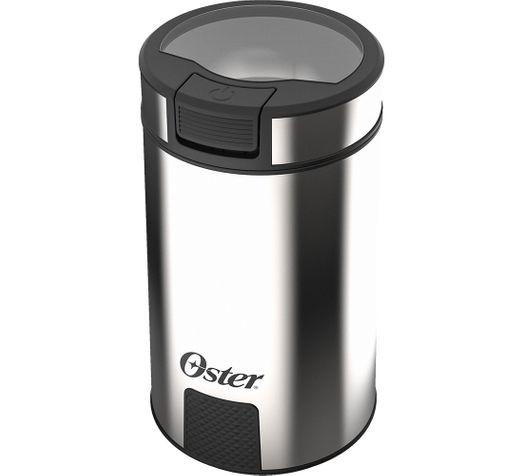 Tudo sobre 'Moedor de Café Oster Inox - 127V'