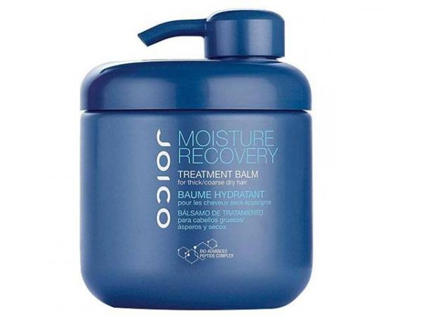Moisture Recovery Treatment Balm 500ml - Joico
