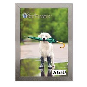 Moldura Porta Retrato 20X30
