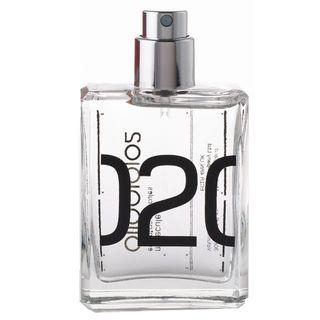 Tudo sobre 'Molecule 02 Escentric Molecules Perfume Unissex - Deo Parfum 30ml'
