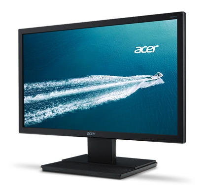 Monitor ACER LED 21.5 V226HQL 1920X1080 Widescreen FULL HD HDMI VGA Vesa