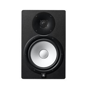 Monitor Ativo Yamaha Estúdio HS7 95W