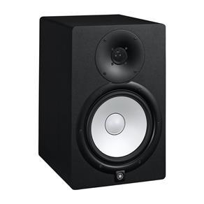 Monitor de Referência HS5 - Yamaha