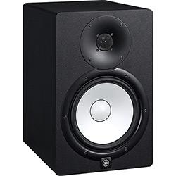 Monitor de Referência para Estudio 120W - Yamaha