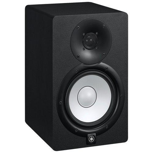 Monitor de Referencia para Estudio 95W RMS HS7 Yamaha