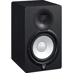 Monitor de Referência para Estudio 95W - Yamaha