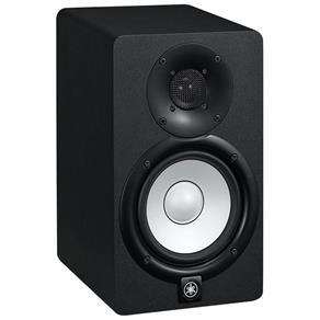Monitor de Referência para Estúdio Yamaha Hs5 70w Rms