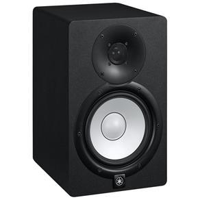 Monitor de Referência para Estúdio Yamaha Hs7 95w Rms