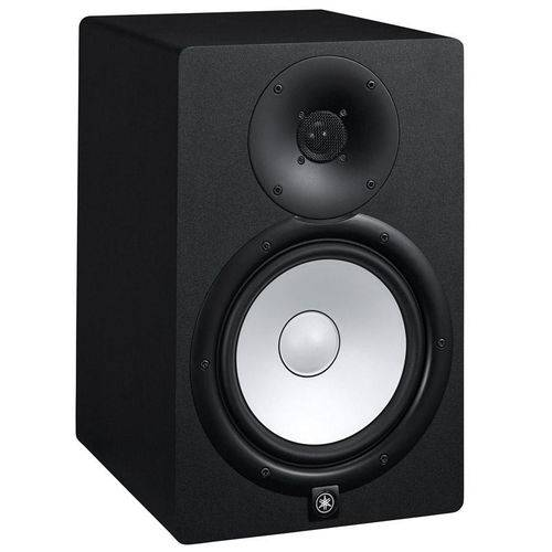 Monitor de Referência Yamaha HS8 Unidade