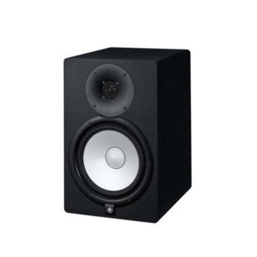 Monitor Estúdio Yamaha Hs 8 Ativo